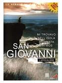 San Giovanni. L'Apocalisse