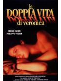 Doppia Vita Di Veronica (La)