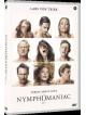 Nymphomaniac Vol. 1