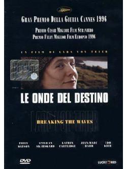 Onde Del Destino (Le)