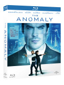 Anomaly (The)