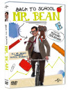 Back To School Mr. Bean
