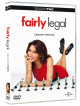 Fairly Legal - Stagione 02 (5 Dvd)