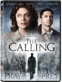 Calling (The)