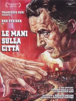 Mani Sulla Citta' (Le)