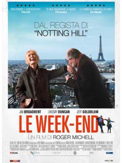 Week-End (Le)