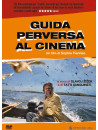 Guida Perversa Al Cinema