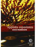 Ennio Morricone - Opposte Esperienze