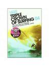 Vans: Triple Crown Of Surfing