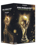 Fifa Worldcup Dvd Collection (15 Dvd)