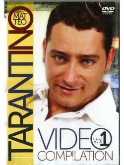 Matteo Tarantino - Video Compilation Vol.1