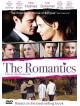 Romantics (The)