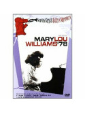 Mary Lou Williams - Norman Granz'jazz In
