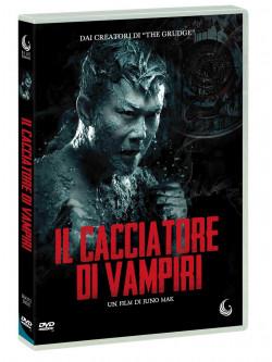 Cacciatore Di Vampiri (Il) - Rigor Mortis