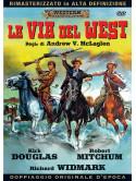 Via Del West (La)