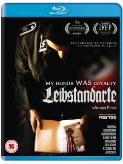 My Honor Was Loyalty [Edizione: Regno Unito]