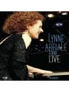 Arriale Lynne - Live In Burghausen