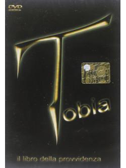 Tobia - Il Libro Della Provvidenza