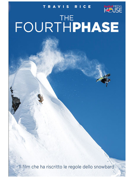 Fourth Phase (The)