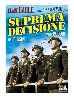 Suprema Decisione
