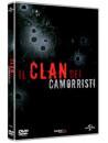 Clan Dei Camorristi (Il) - Stagione 01 (3 Dvd)