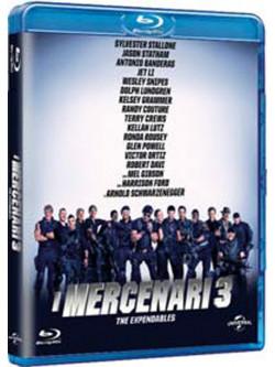 Mercenari 3 (I)