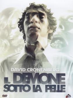 Demone Sotto La Pelle (Il)