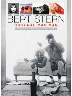 Bert Stern - L'Uomo Che Fotografo' Marilyn