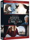 Ken Follett's Journey Into The Dark Ages (9 Dvd)