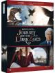 Ken Follett's Journey Into The Dark Ages (7 Blu-Ray)