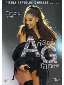 Ariana Grande - AG
