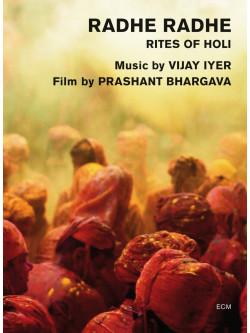 Iyer Vijay - Radhe Radhe