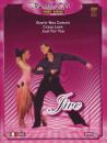 Ballroom Video Serie - Jive
