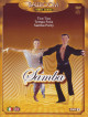 Ballroom Video Serie - Samba