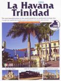 Beautiful Planet - Cuba - Havana Trinidad