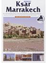 Beautiful Planet - Ksar - Marrakech