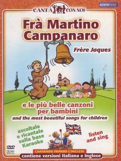 Fra' Martino Campanaro