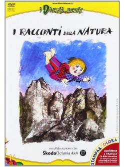 Racconti Di Natura (I)