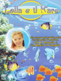 Lolla - Lolla E Il Mare