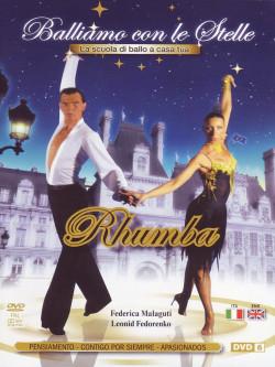 Rhumba - Balliamo Con Le Stelle