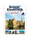 Beautiful Planet - Belgium - The Netherlands - Brugge - Kinderdijk