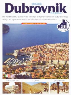 Croazia - Dubrovnik