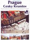 Beautiful Planet - Czech Republic Prague/Cesky Krumlov