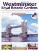 Beautiful Planet - England Westminster
