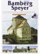 Beautiful Planet - Germany Bamberg/Speyer