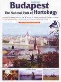 Beautiful Planet - Hungary Budapest/Hortobagy
