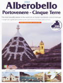 Beautiful Planet - Italy Alberobello/5 Terre