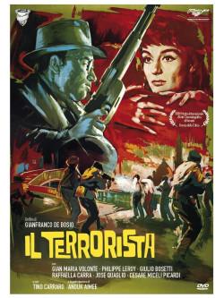 Terrorista (Il)