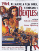 1964 - Allarme A New York, Arrivano I Beatles