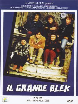 Grande Blek (Il)